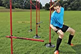 Kwik Goal Track & Field Equipment