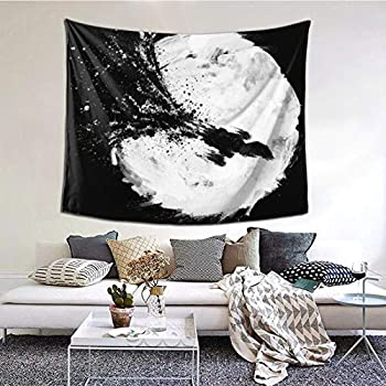 Classic Serenity Firefly Watch How I Soar Tapestries With Art Nature Home Stylish Wall Hangings Tapestry Bedroom Party Decor  60 X 51 Inch