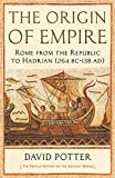 Potter, D: Origin of Empire