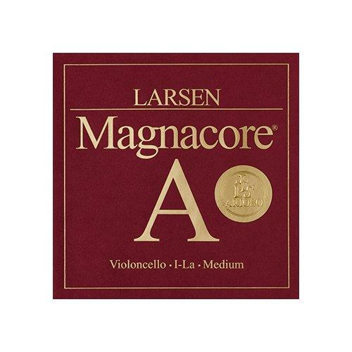 MAGNACORE ARIOSO Cellosaite A von Larsen