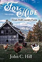 Foxhide: From Hillcountry Farm