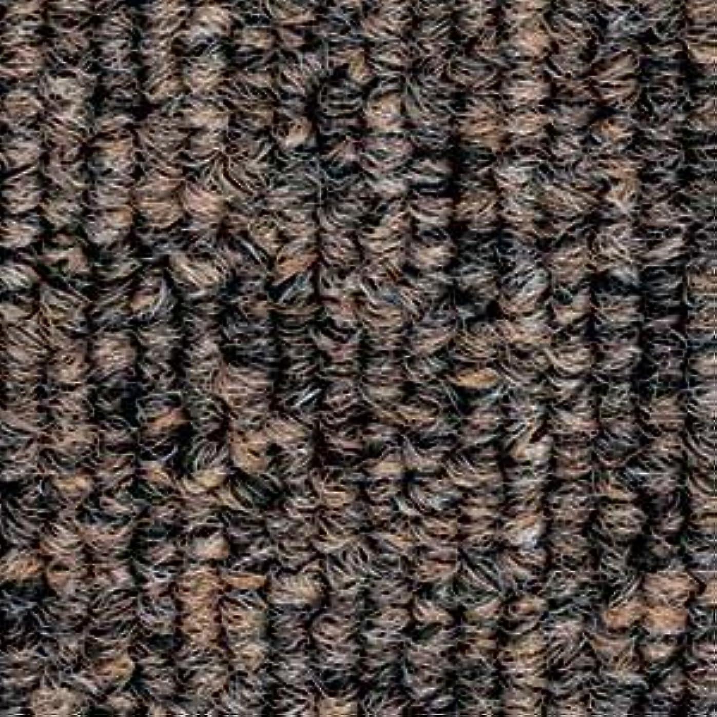 エイズ被害者保全サンゲツ タイルカーペット NT-350 50cm×50cm 【NT-382】【10枚セット】