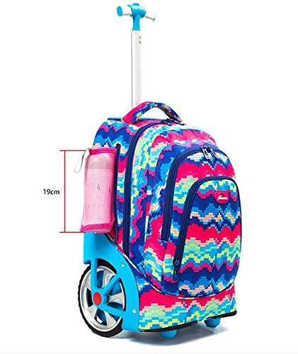 USB vano multiuso ricaricabile laminazione mobile zaino, misto impermeabile luminoso viaggi conferenze cabina valigia trolley zaino dopo il test sacchetti antifouling,A