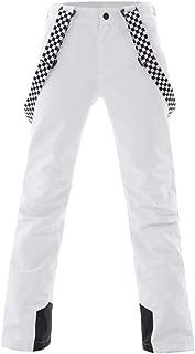 petite snowboard pants