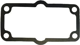 Mercury Adaptor Plate Gasket 3.0 Liter Carb/EFI WSM 516-38 OEM# 27-825815