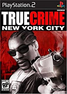 Best true crime video game Reviews