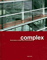 Complex: The Architecture of Ksp Engel and Zimmermann
