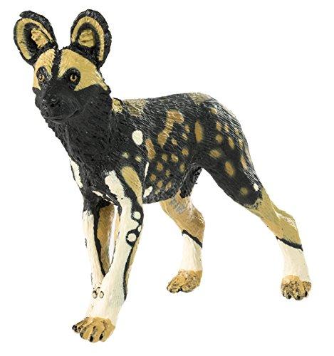 Safari Ltd Wild Safari Wildlife African Wild Dog