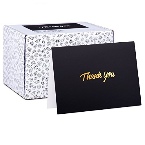 customized thank you cards - 1