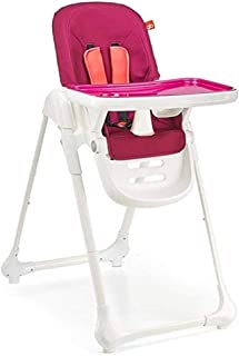 Best high end booster seat Reviews