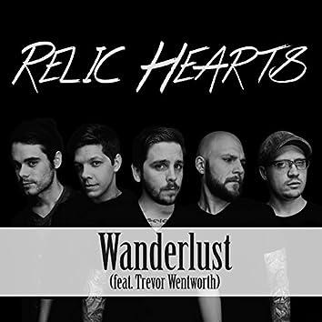 Wanderlust (feat. Trevor Wentworth)