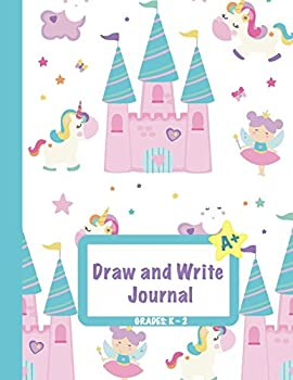 books similar to paper princess