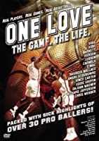 One Love: The Game the Life [DVD] [Import]