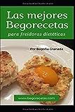 Las mejores Begorecetas para freidoras dietéticas: Todas las recetas con...