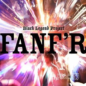 Fanf'r