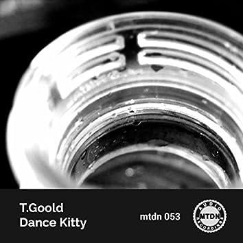 Dance Kitty