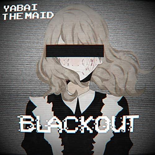 Yabai The Maid