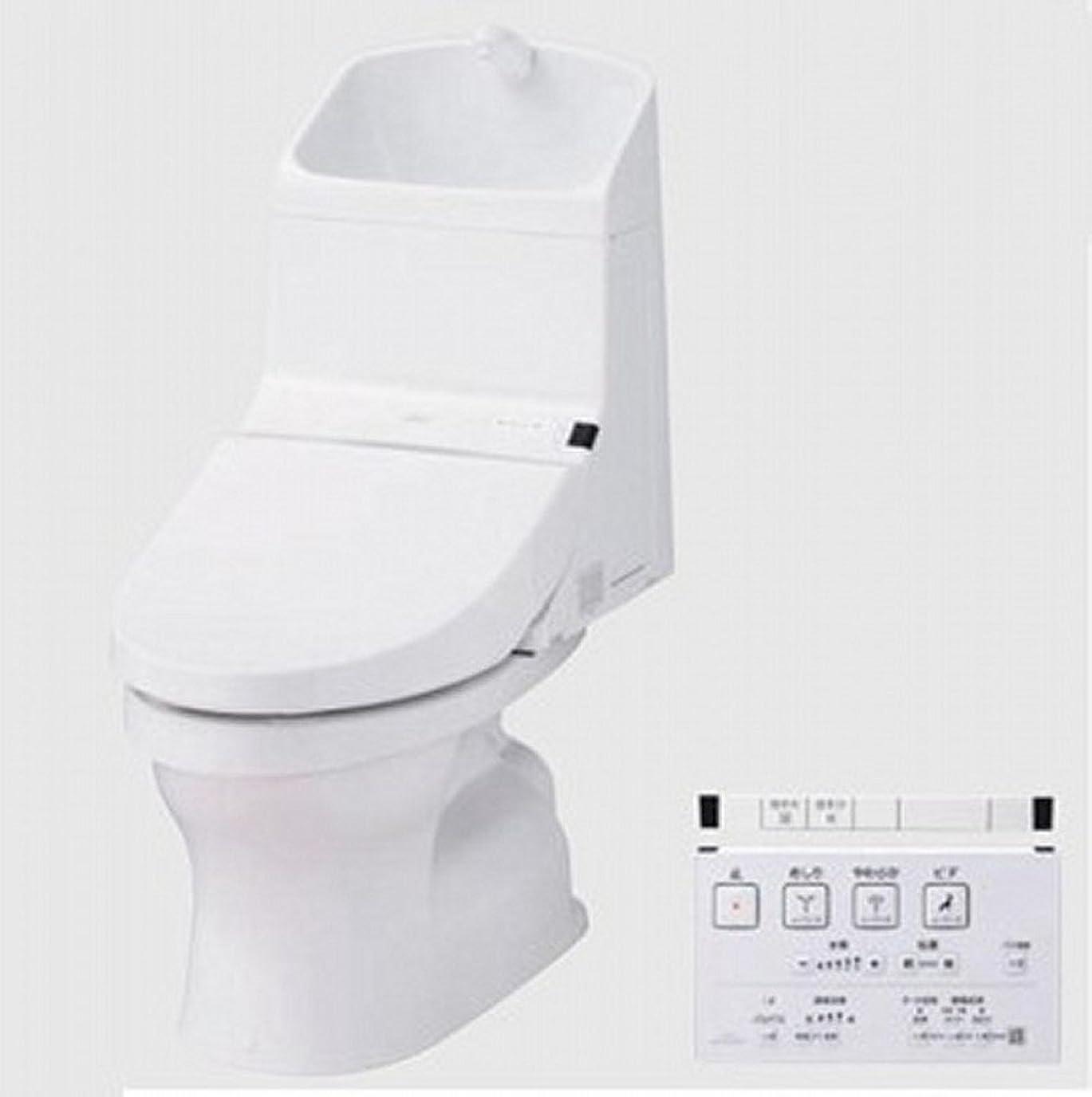 けがをするフレアクロールTOTO トイレ ウォシュレット一体型便器 HV CES972(CES967後継品番) 排水芯:床排水200mm 色:ホワイト
