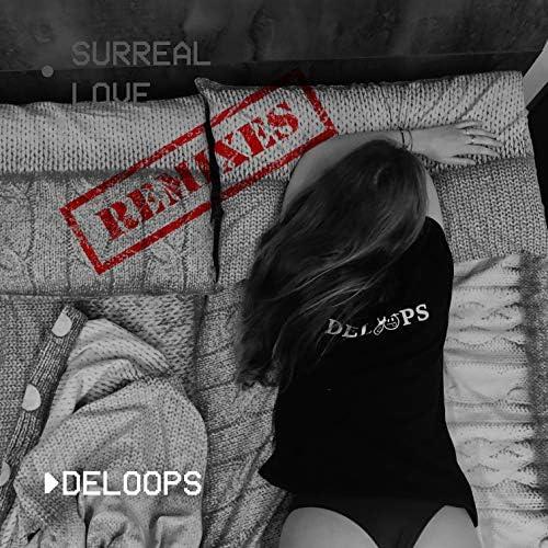 DeLoops