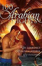 100 Arabian Nights - 3 Book Box Set
