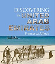 Discovering the United Arab Emirates