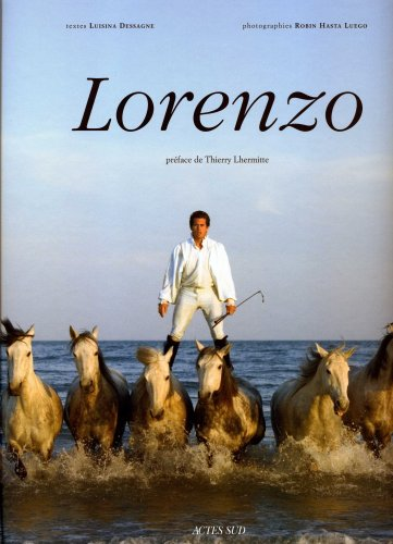 Lorenzo (Nature)