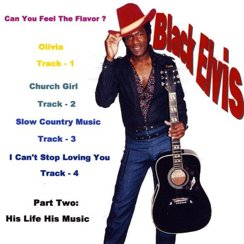 Slow Country Music by Black Elvis on Amazon Music - Amazon com
