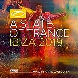 State Of Trance Ibiza 2019 (2 CD)...