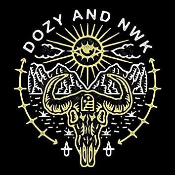 Dozy & NWK