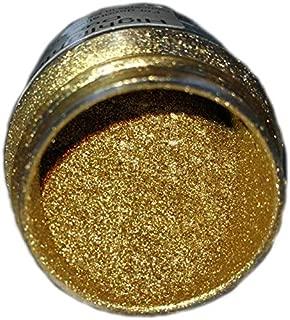 Best 24kt gold dust Reviews