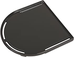 Best coleman grill stove griddle 2000001334 Reviews