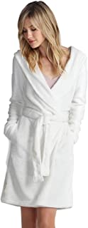 Women's Miranda Robe