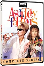 Best absolutely fabulous absolutely all of it Reviews