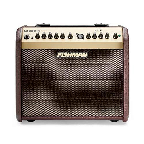 Fishman Loudbox - Mini Bluetooth