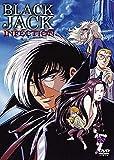 Black Jack - Infection - Anime