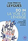 Do In - La voie de l'énergie (Poche Santé t. 2921) - Format Kindle - 4,49 €