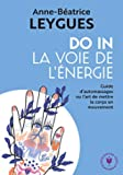 Do In - La voie de l'énergie