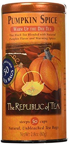 republic of tea for keurig - 3