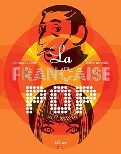 La Française pop