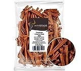 Minotaur Spices | Palitos de canela | 2 X 500g (1 kg)