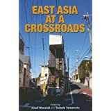 East Asia at a crossroads