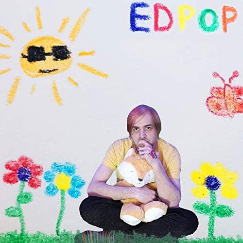 Ed the Human