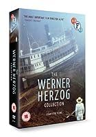 Werner Herzog Collection [Region 2]