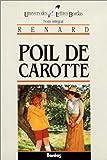 Poil de Carotte - Dessain et Tolra - 16/02/1993