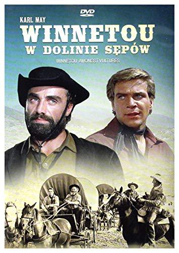 Unter Geiern [DVD] (IMPORT) (Nessuna versione italiana)