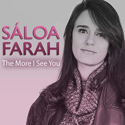 Sáloa Farah