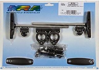 50 DID Cadena de Aluminio Suzuki DR de Z 250Bj.2008 13 112did520ert2 g & G Clip
