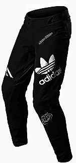 troy lee designs adidas