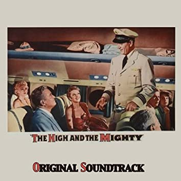 Theme from 'The High and the Mighty' (From 'The High and the Mighty' Original Soundtrack)