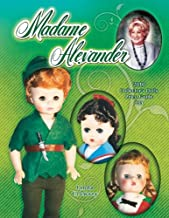 Madame Alexander 2010 Collector's Dolls Price Guide #35 (Madame Alexander Collector's Dolls Price Guide)